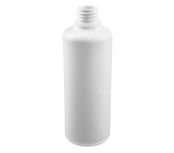 plastiques-brenez-0010