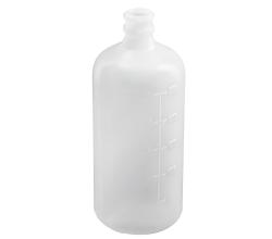 plastiques-brenez-0049