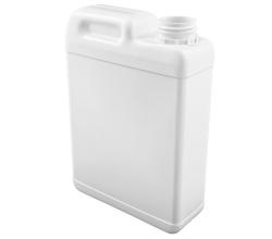 plastiques-brenez-0120