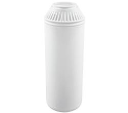 plastiques-brenez-0163