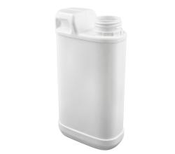 plastiques-brenez-0221