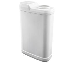 plastiques-brenez-0229