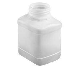 plastiques-brenez-0292