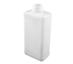 plastiques-brenez-0293