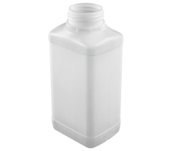 plastiques-brenez-0295