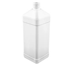 plastiques-brenez-0305