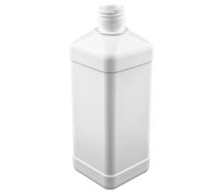 plastiques-brenez-0306