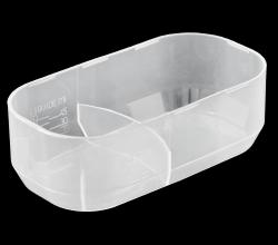 plastiques-brenez-0490-0491