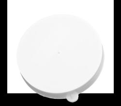 plastiques-brenez-0522