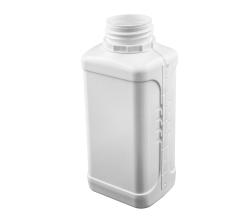 plastiques-brenez-0556