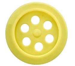 plastiques-brenez-0562