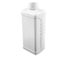 plastiques-brenez-0622