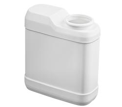 plastiques-brenez-0705