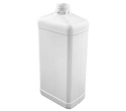 plastiques-brenez-0706