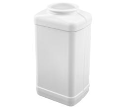 plastiques-brenez-0716