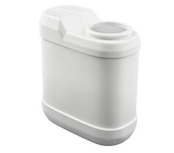 plastiques-brenez-0753