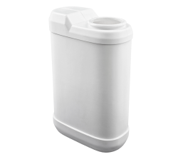 plastiques-brenez-0754