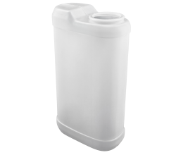 plastiques-brenez-0757
