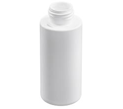 plastiques-brenez-0801