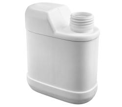plastiques-brenez-0172
