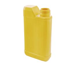 plastiques-brenez-0397
