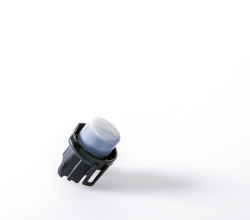 bouton surmoulé-plastiques-brenez