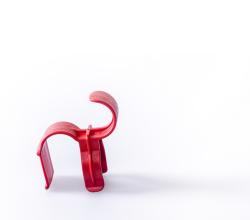 clip securite-plastiques-brenez