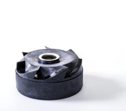 turbine-plastiques-brenez