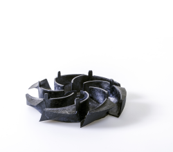 turbine2-plastiques-brenez