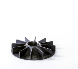ventilateurA-plastiques-brenez