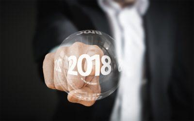 Plastiques Brenez objectif 2018